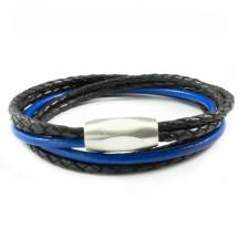 Loke Armbånd Blue