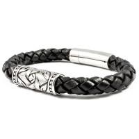 Loke Viking Armbånd