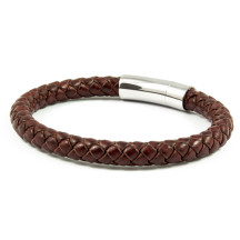 Loke Armbånd Red Oak 8 mm