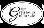 Greisholm Guld & Sølv