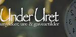 Underuret-logo2